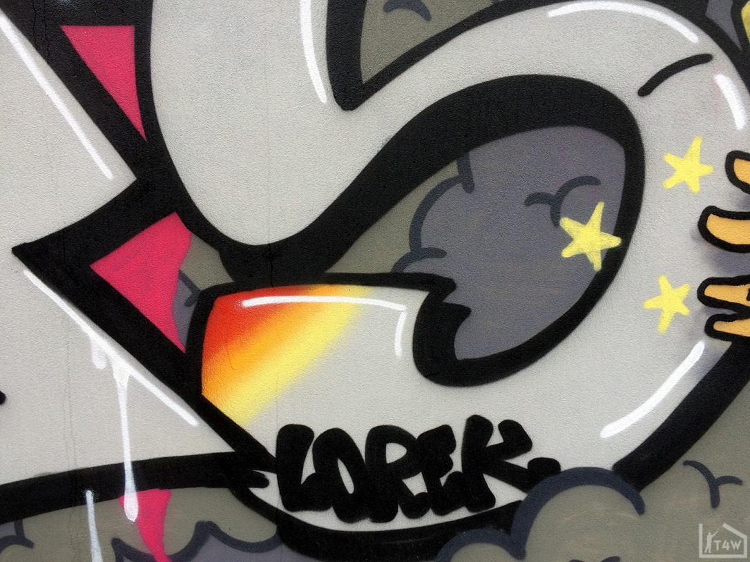 the-fourth-walls-melbourne-graffiti-defs-collingwood4