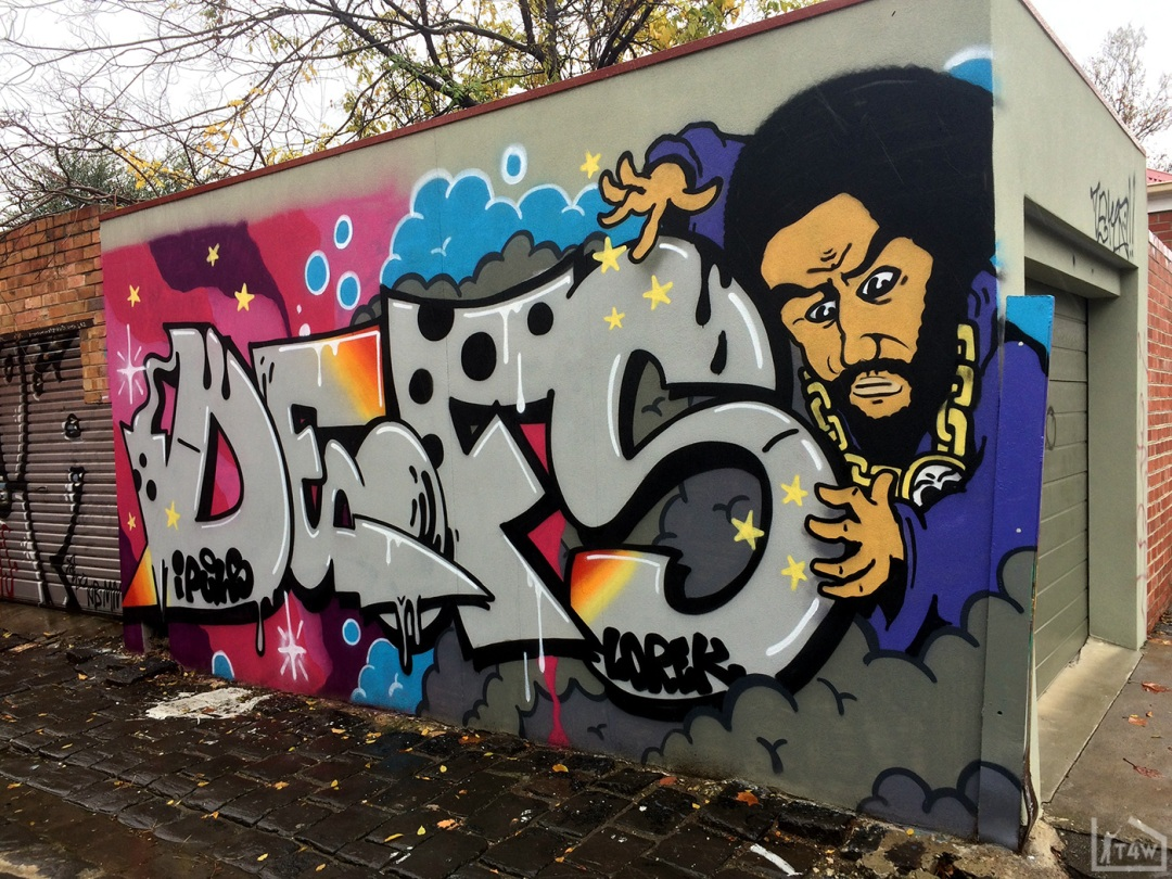 the-fourth-walls-melbourne-graffiti-defs-collingwood5
