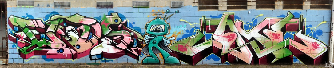 the-fourth-walls-melbourne-graffiti-ends-JME-collingwood