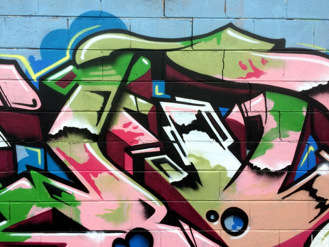 the-fourth-walls-melbourne-graffiti-ends-JME-collingwood2