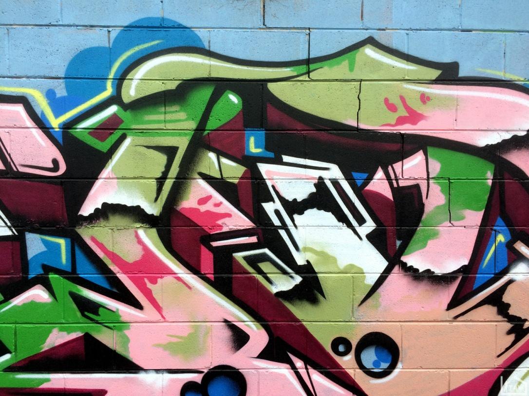 the-fourth-walls-melbourne-graffiti-ends-JME-collingwood2
