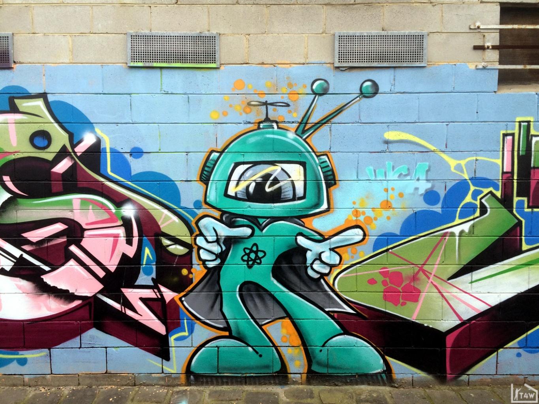 the-fourth-walls-melbourne-graffiti-ends-JME-collingwood3