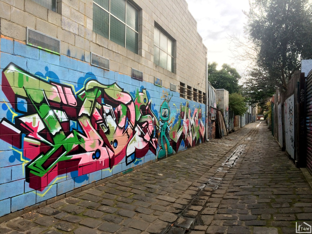 the-fourth-walls-melbourne-graffiti-ends-JME-collingwood4