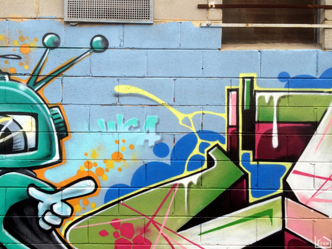 the-fourth-walls-melbourne-graffiti-ends-JME-collingwood5