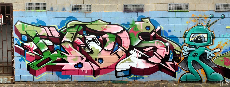 the-fourth-walls-melbourne-graffiti-ends-JME-collingwood6