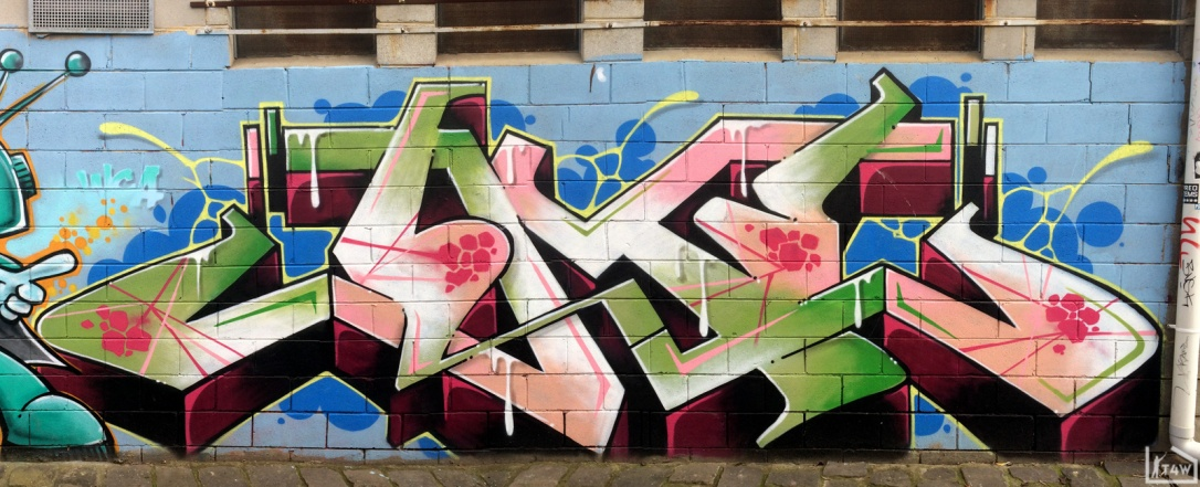 the-fourth-walls-melbourne-graffiti-ends-JME-collingwood7