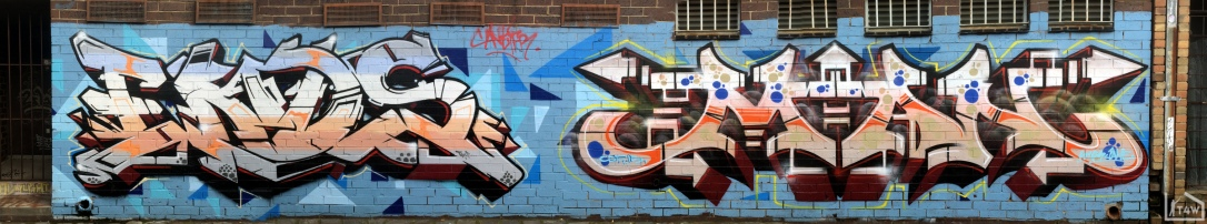 the-fourth-walls-melbourne-graffiti-ends-moan-pornograffixxx-collingwood
