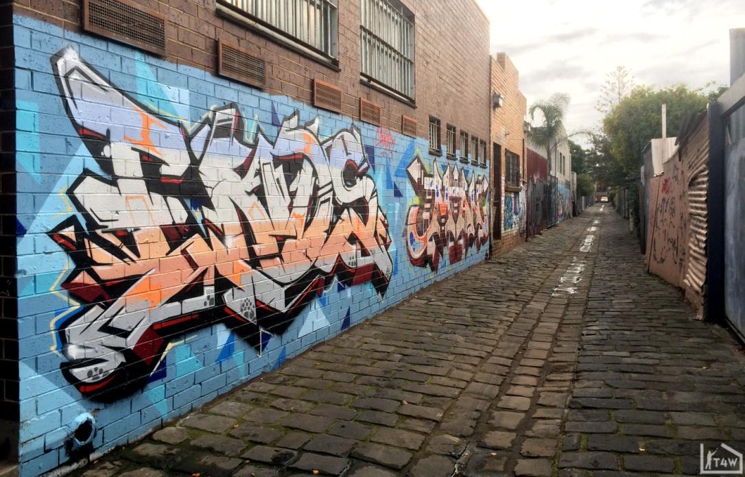 the-fourth-walls-melbourne-graffiti-ends-moan-pornograffixxx-collingwood2