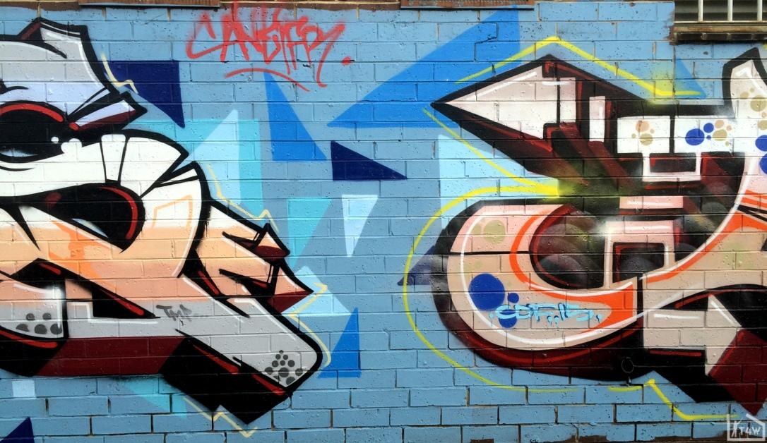 the-fourth-walls-melbourne-graffiti-ends-moan-pornograffixxx-collingwood4