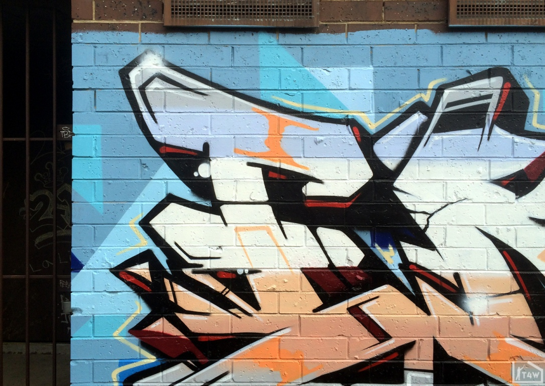 the-fourth-walls-melbourne-graffiti-ends-moan-pornograffixxx-collingwood5