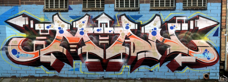 the-fourth-walls-melbourne-graffiti-ends-moan-pornograffixxx-collingwood6