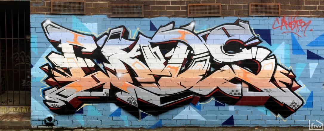 the-fourth-walls-melbourne-graffiti-ends-moan-pornograffixxx-collingwood7