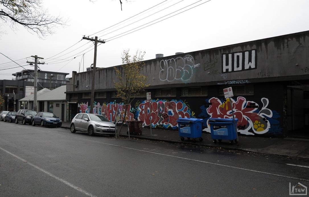 the-fourth-walls-melbourne-graffiti-h20e-ohyeah-bird-askem-fitzroy