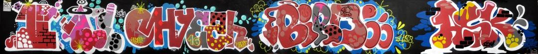 the-fourth-walls-melbourne-graffiti-h20e-ohyeah-bird-askem-fitzroy10