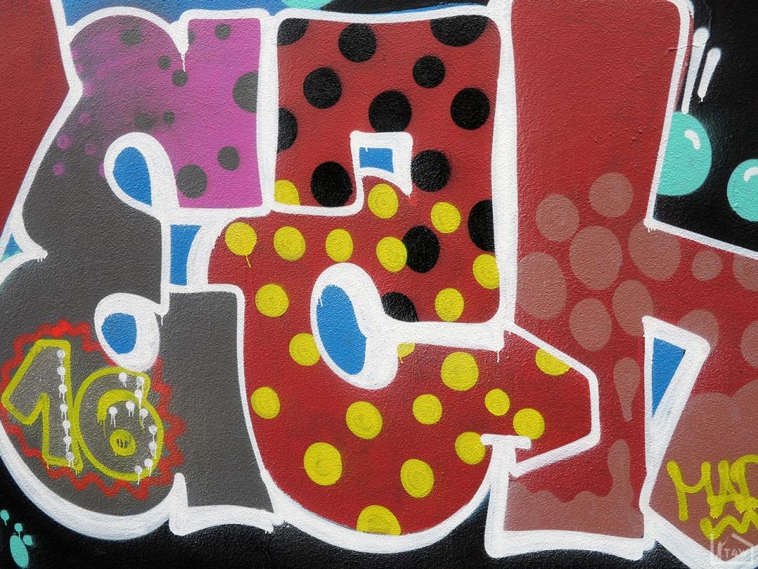 the-fourth-walls-melbourne-graffiti-h20e-ohyeah-bird-askem-fitzroy7