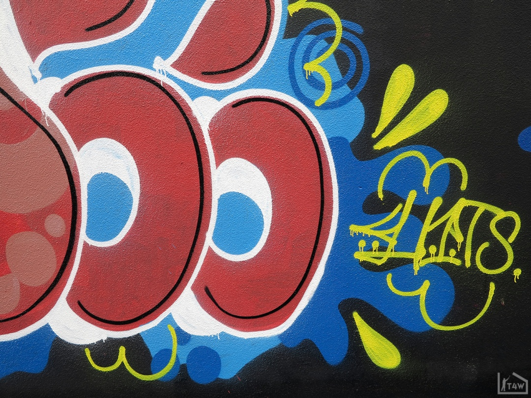 the-fourth-walls-melbourne-graffiti-h20e-ohyeah-bird-askem-fitzroy8
