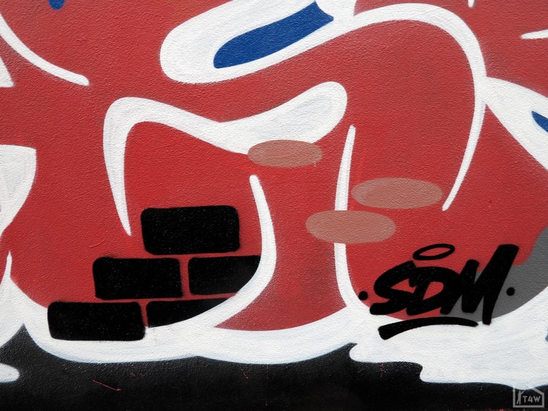the-fourth-walls-melbourne-graffiti-h20e-ohyeah-bird-askem-fitzroy9
