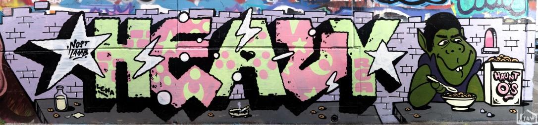 the-fourth-walls-melbourne-graffiti-heavy-haunt-fitzroy