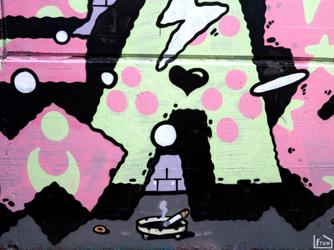 the-fourth-walls-melbourne-graffiti-heavy-haunt-fitzroy4