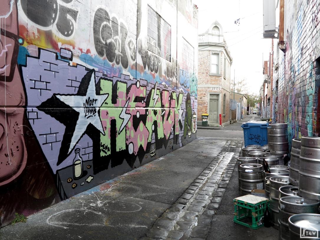the-fourth-walls-melbourne-graffiti-heavy-haunt-fitzroy5