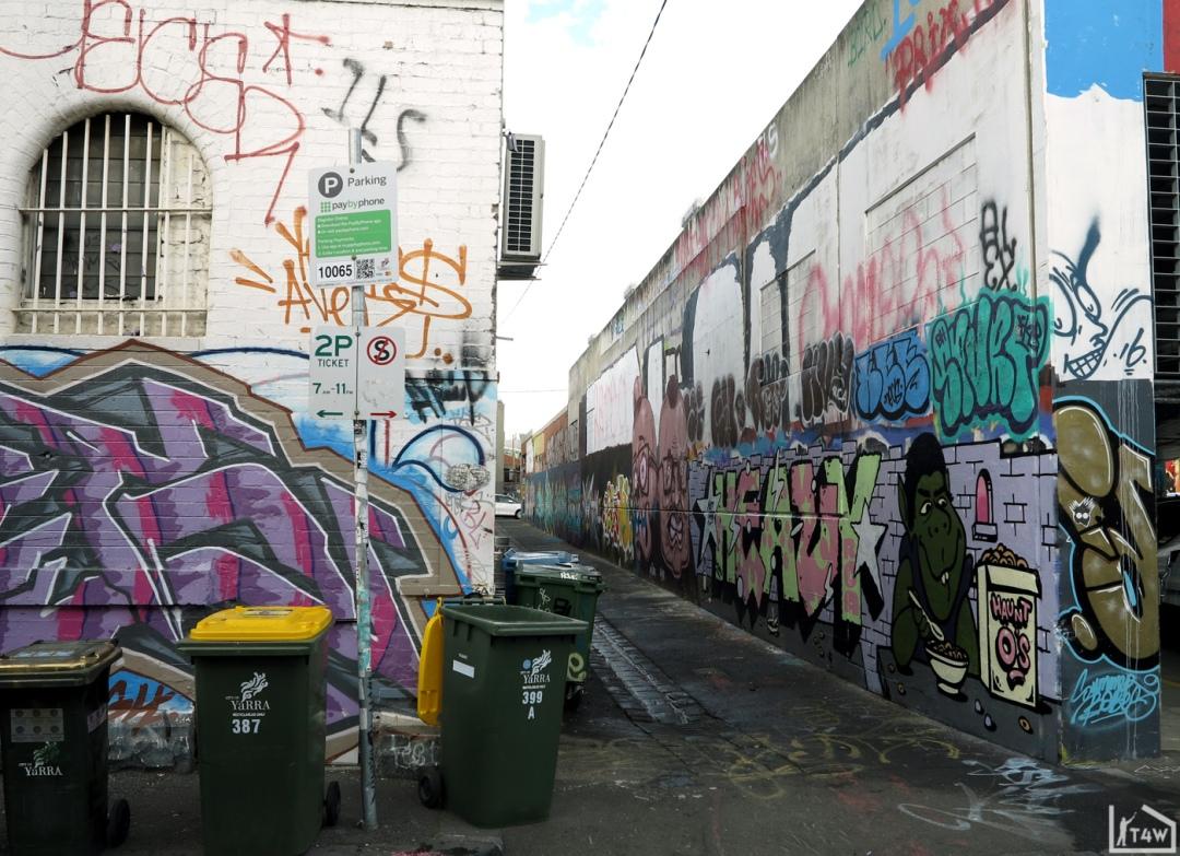 the-fourth-walls-melbourne-graffiti-heavy-haunt-fitzroy6