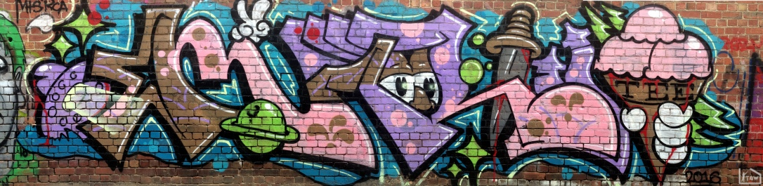 the-fourth-walls-melbourne-graffiti-mr-tee-collingwood