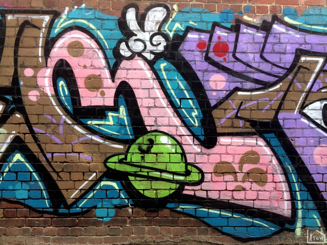 the-fourth-walls-melbourne-graffiti-mr-tee-collingwood2
