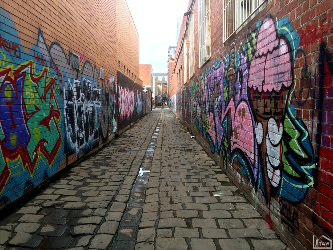 the-fourth-walls-melbourne-graffiti-mr-tee-collingwood3