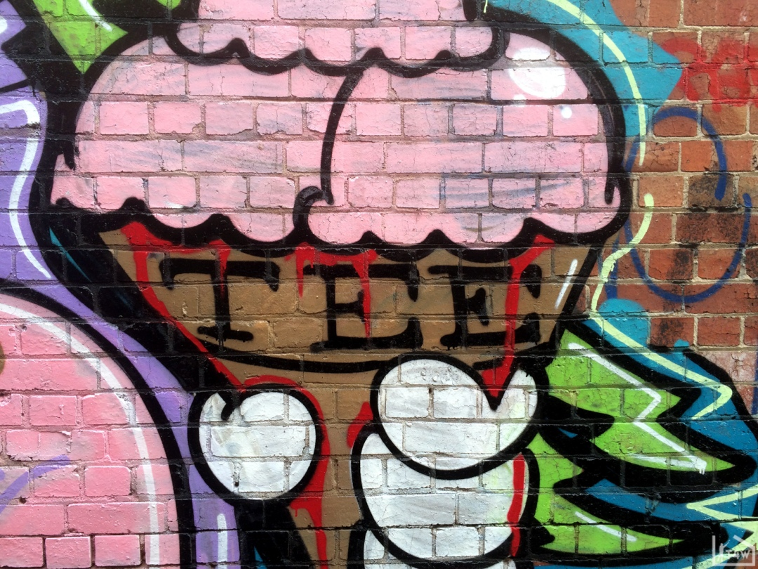 the-fourth-walls-melbourne-graffiti-mr-tee-collingwood4