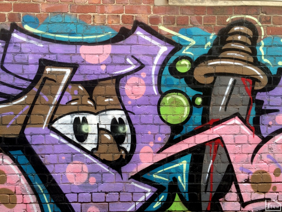 the-fourth-walls-melbourne-graffiti-mr-tee-collingwood5