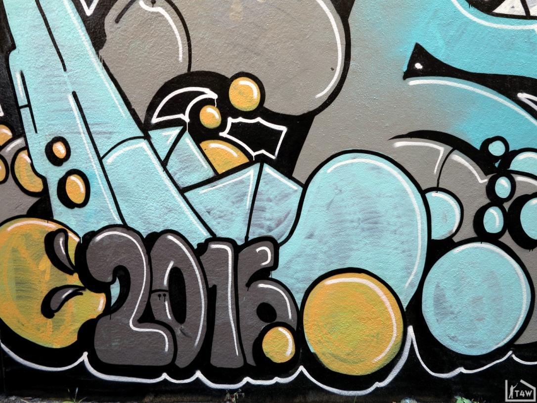 the-fourth-walls-melbourne-graffiti-noface-mr.-tee-abbotsford3