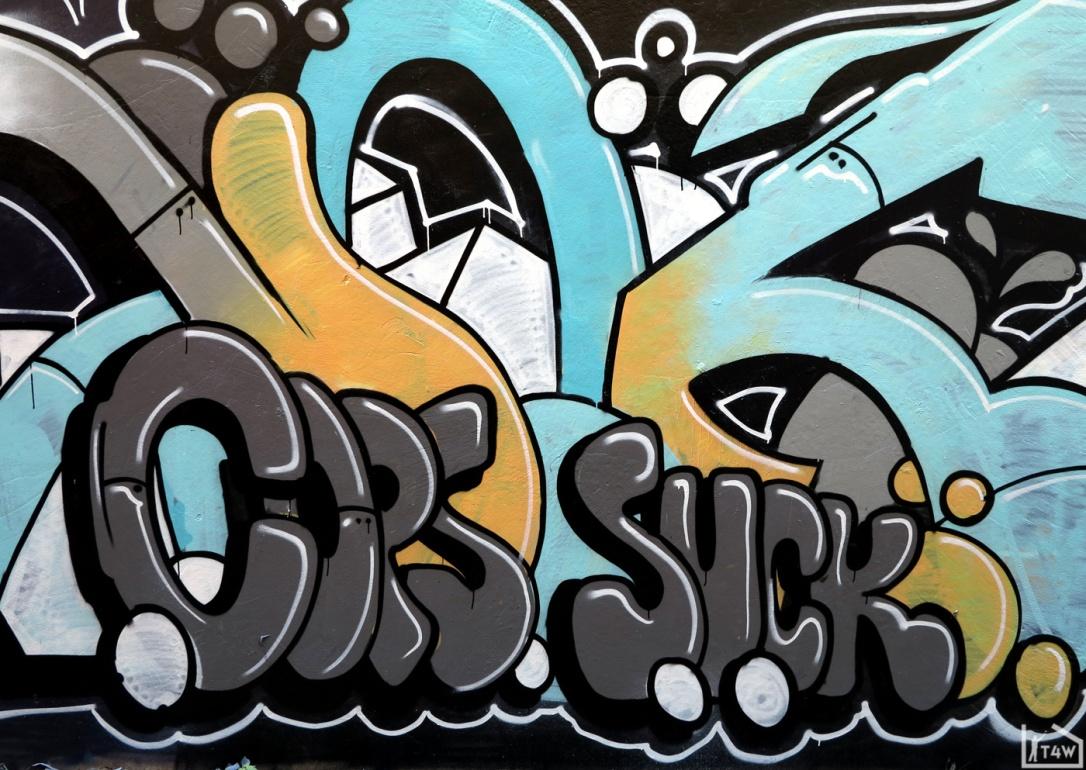 the-fourth-walls-melbourne-graffiti-noface-mr.-tee-abbotsford4