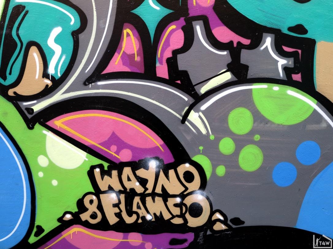 the-fourth-walls-melbourne-graffiti-noface-mr.-tee-abbotsford8