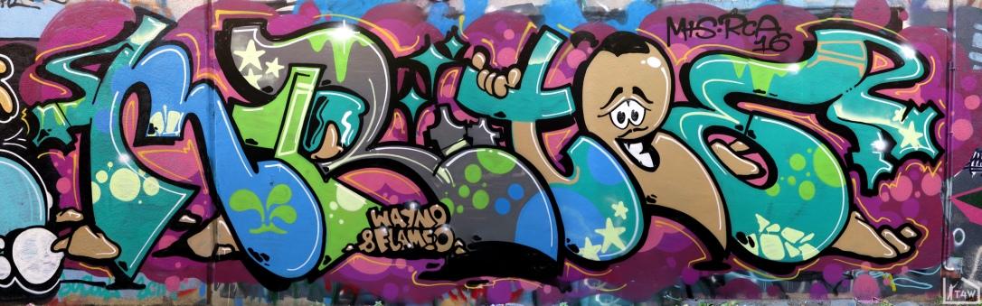 the-fourth-walls-melbourne-graffiti-noface-mr.-tee-abbotsford9