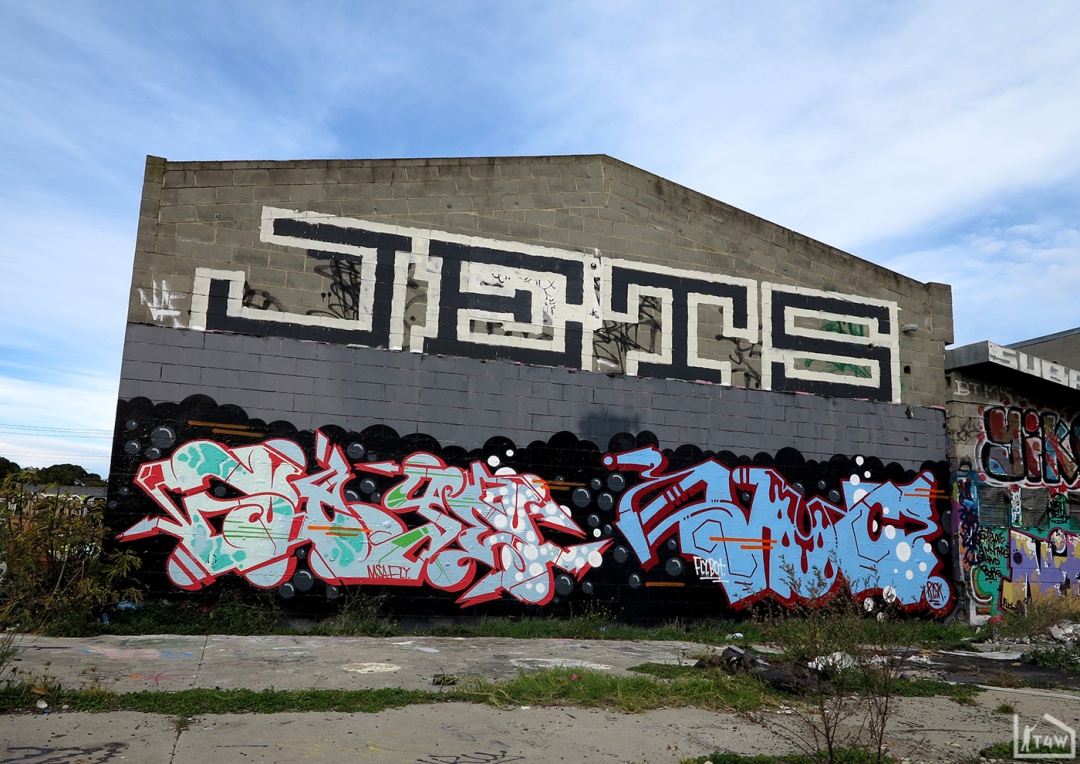 the-fourth-walls-melbourne-graffiti-sage-sauce-smut-preston