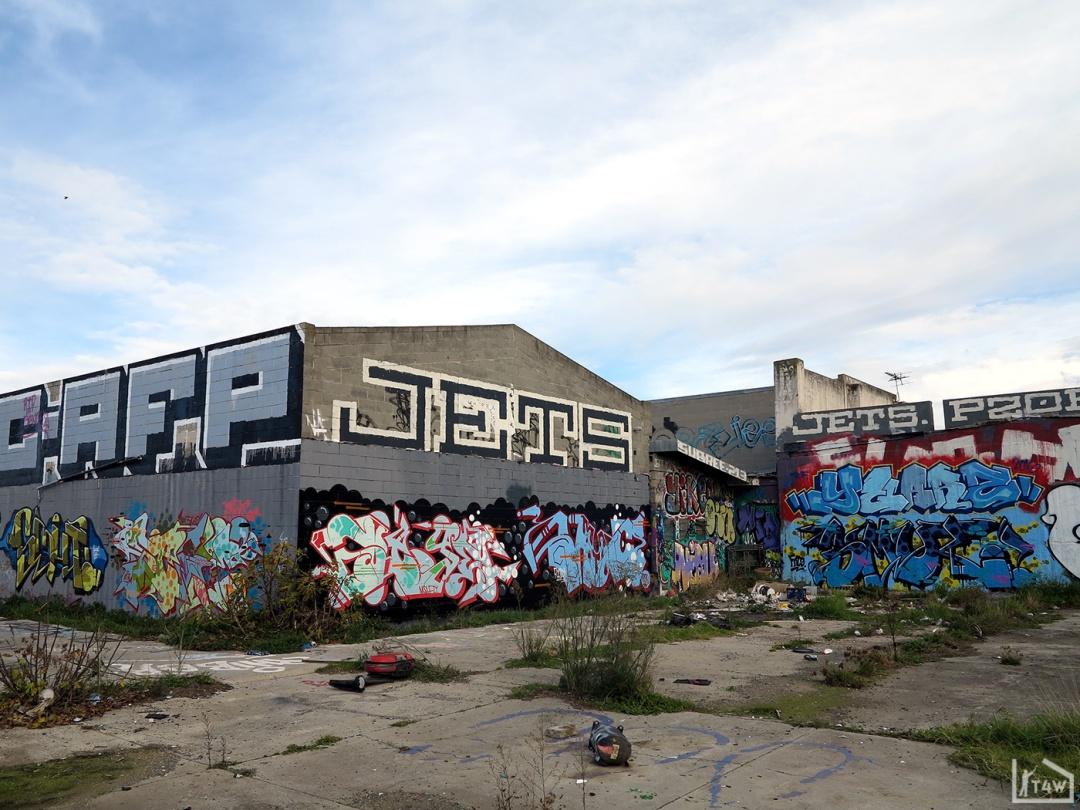 the-fourth-walls-melbourne-graffiti-sage-sauce-smut-preston10