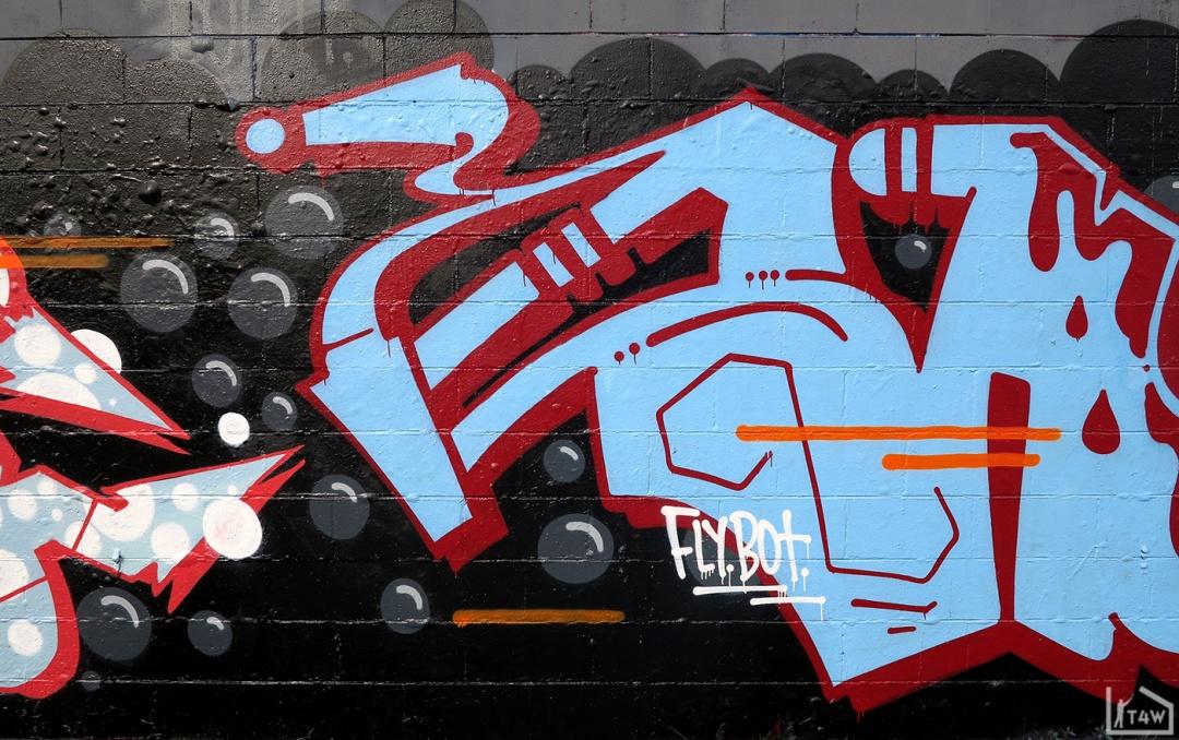 the-fourth-walls-melbourne-graffiti-sage-sauce-smut-preston3