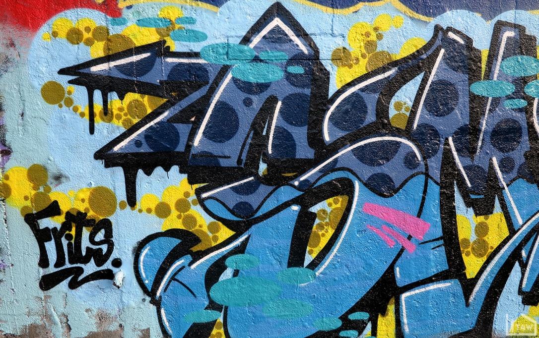 the-fourth-walls-melbourne-graffiti-sage-sauce-smut-preston4
