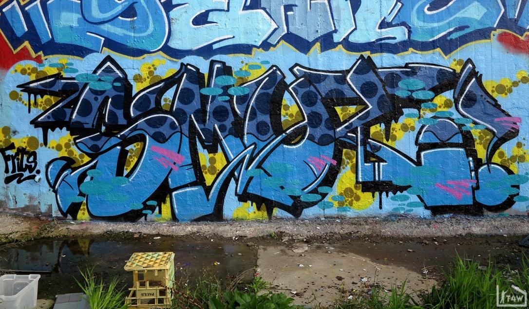 the-fourth-walls-melbourne-graffiti-sage-sauce-smut-preston5