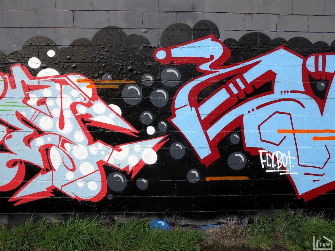 the-fourth-walls-melbourne-graffiti-sage-sauce-smut-preston6