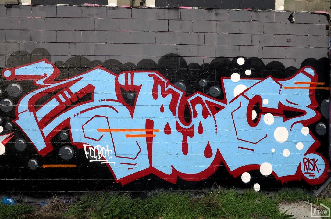 the-fourth-walls-melbourne-graffiti-sage-sauce-smut-preston8