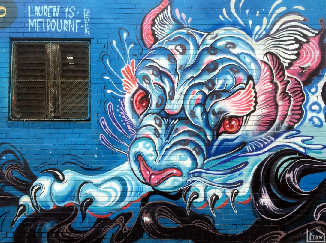 the-fourth-walls-melbourne-street-art-lauren-ys-collingwood2