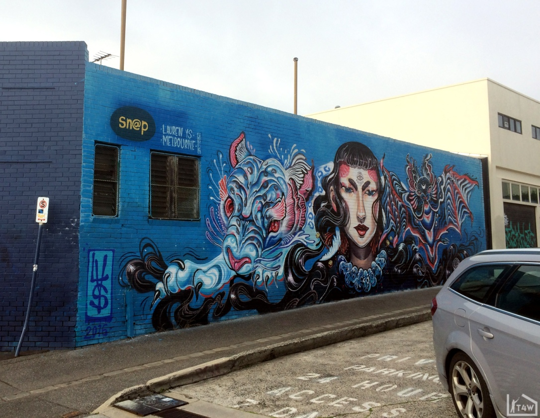 the-fourth-walls-melbourne-street-art-lauren-ys-collingwood3