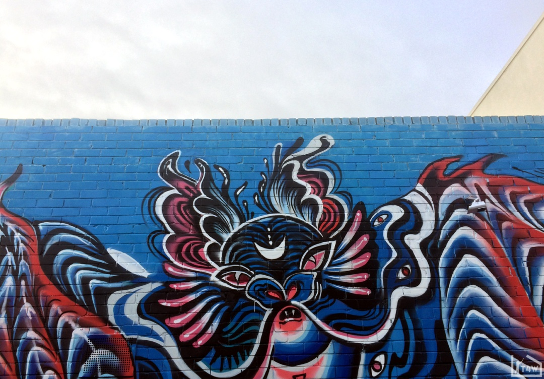 the-fourth-walls-melbourne-street-art-lauren-ys-collingwood4