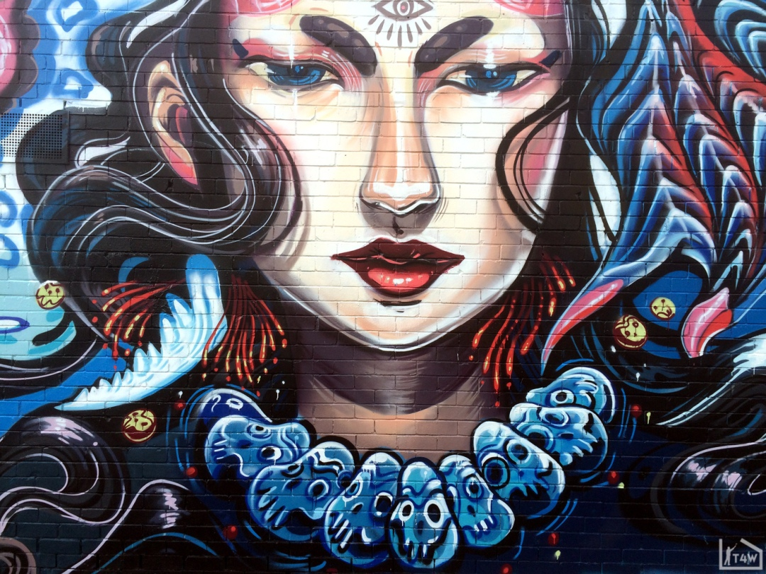 the-fourth-walls-melbourne-street-art-lauren-ys-collingwood5