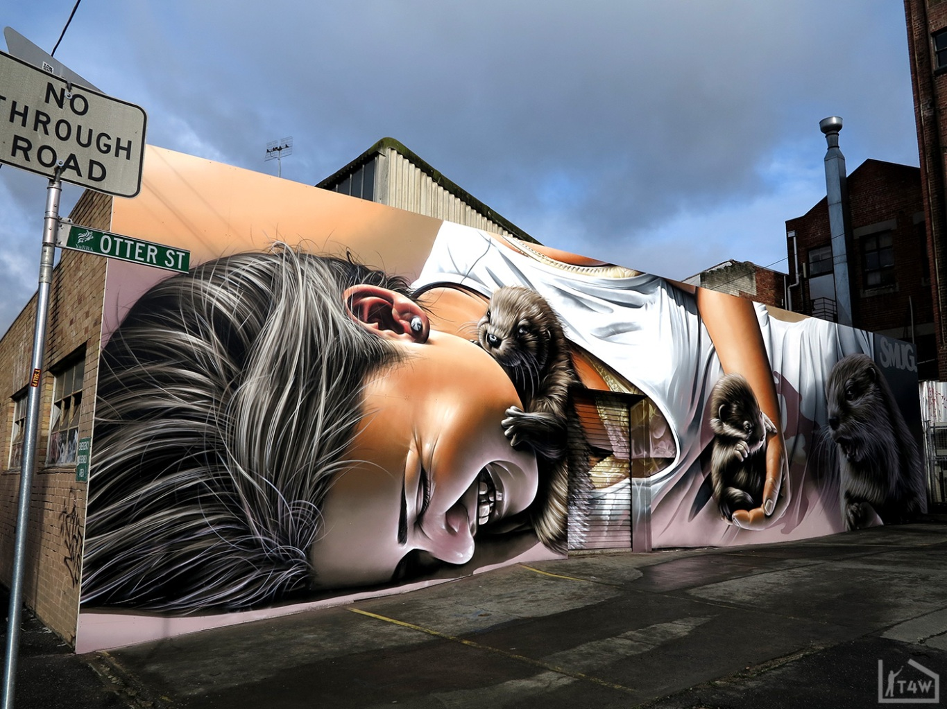 the-fourth-walls-melbourne-street-art-smug-collingwood3
