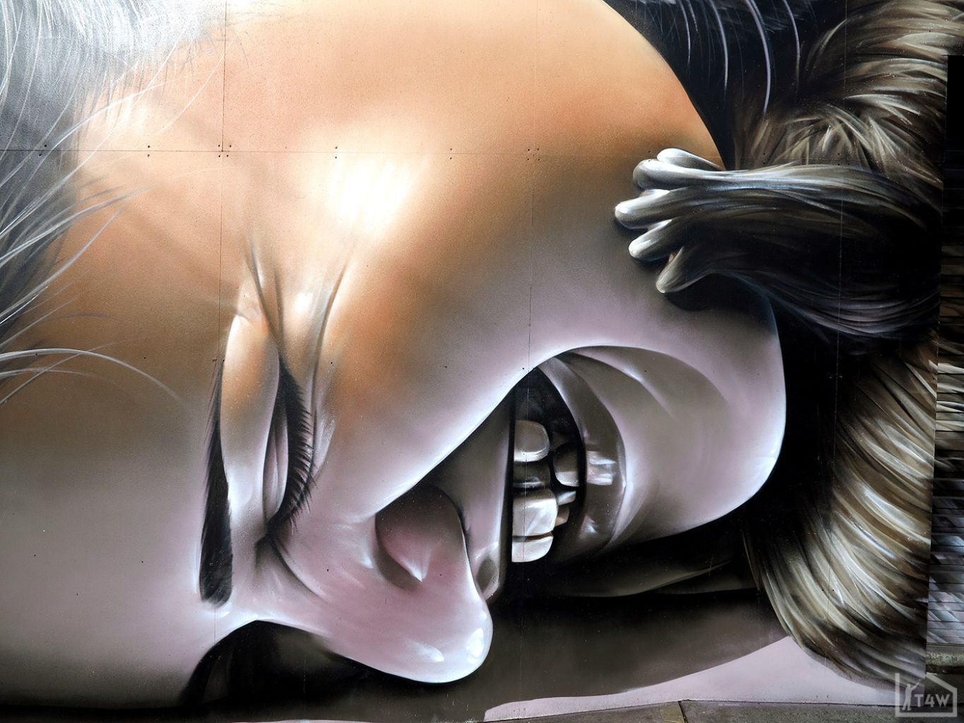 the-fourth-walls-melbourne-street-art-smug-collingwood4