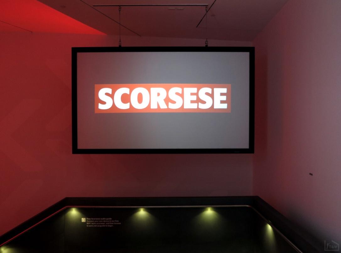 the-fourth-walls-melbourne-art-exhibition-scorsese-acmi