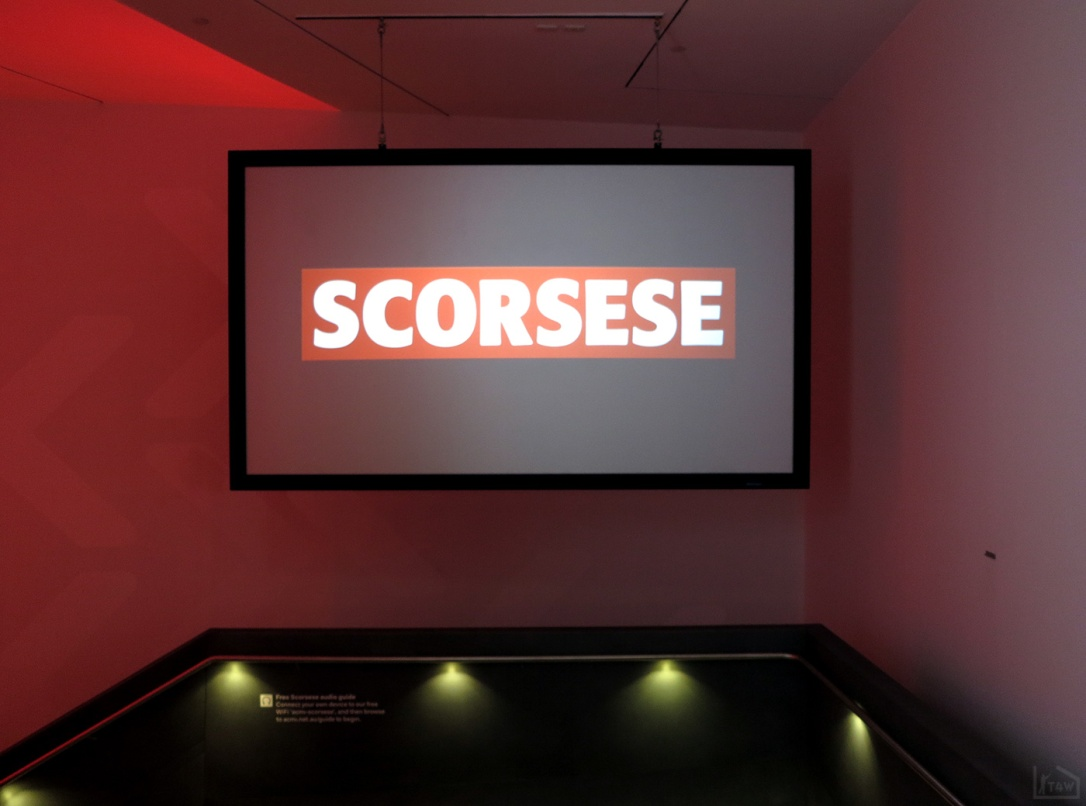 the-fourth-walls-melbourne-art-exhibition-scorsese-acmi
