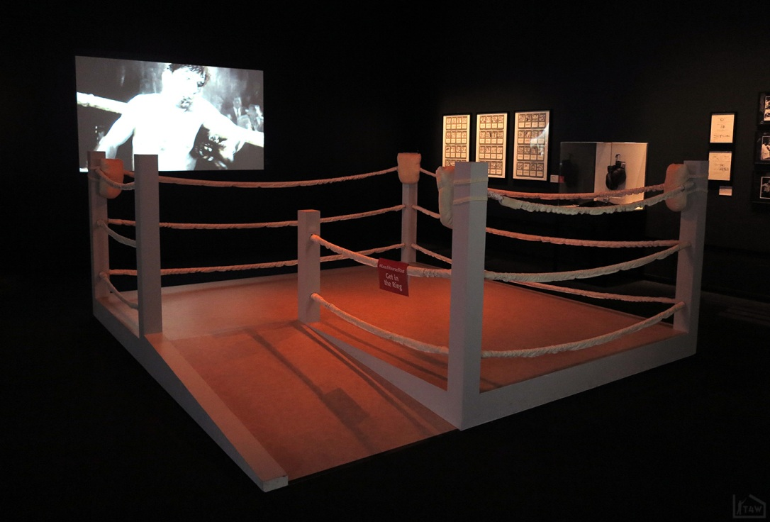 the-fourth-walls-melbourne-art-exhibition-scorsese-acmi2